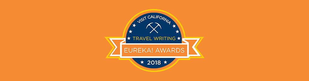 eureka-awards_m