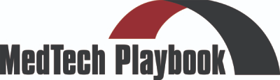 MedTech Playbook