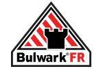 Saftey_Brands_BulwarkFR