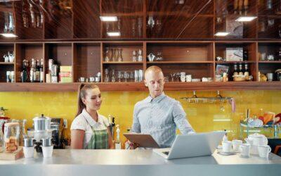 Are digital restaurant solutions worth it