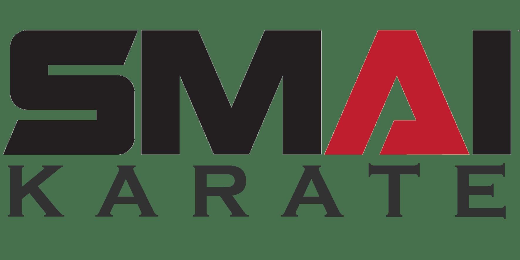 SMAI Karate