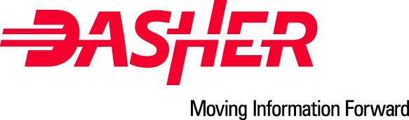 Dasher Services, Inc.