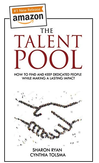 The Talent Pool