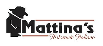 Mattina's Ristorante
