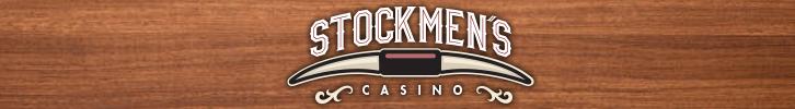 Stockmans Elko Nevada