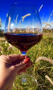 presquile wine orcutt, ca