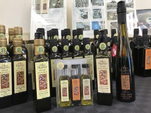 A-tasting-table-to-remember.-The-finest-EEVO-and-Balsamic-to-be-tasted