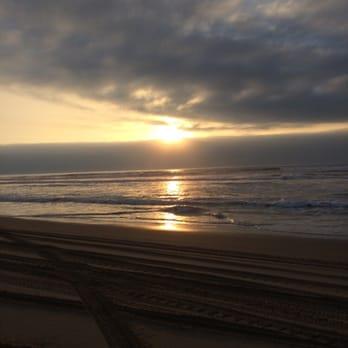 Oceano Dunes, Ca guadalupe nipomo, ca