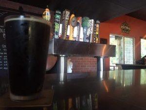 Old Town Brew, Nipomo, CA