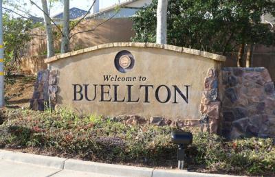 buellton logo