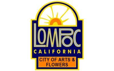 lompoc logo