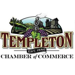 templeton city logo