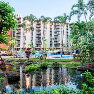 Hawaii On A Budget: It's Possible