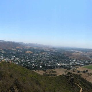 Top 5 Things a Nature Lover Should Do in San Luis Obispo County