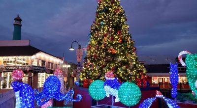 christmas-wharf-monterey