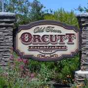Old Town Orcutt is the Perfect Small Town Getaway