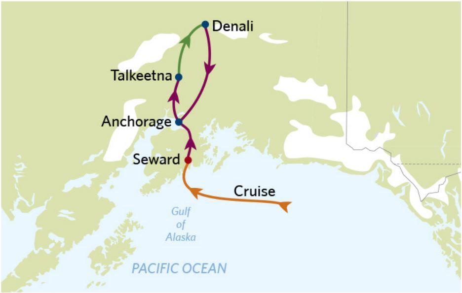 2021-alaskan-cruise