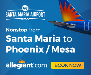 santa-maria-airport-allegiant-300x250