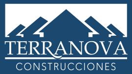 Construcciones Terranova
