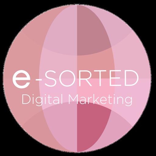 e-Sorted Digital Marketing