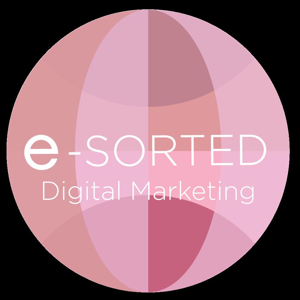 e-Sorted_Digital_Marketing_logo