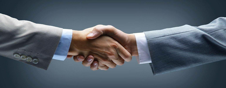 NNRC Announces New West Virginia Member