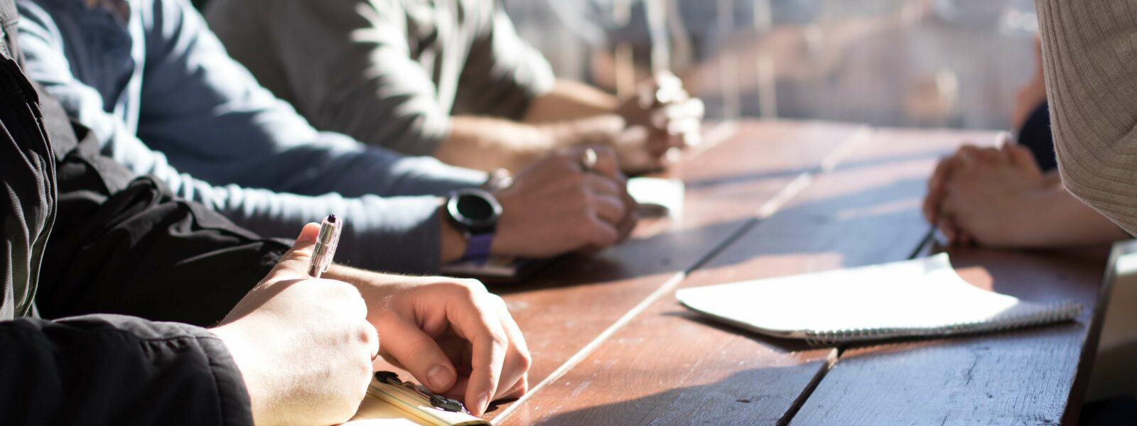 NNRC Announces Database of Partners