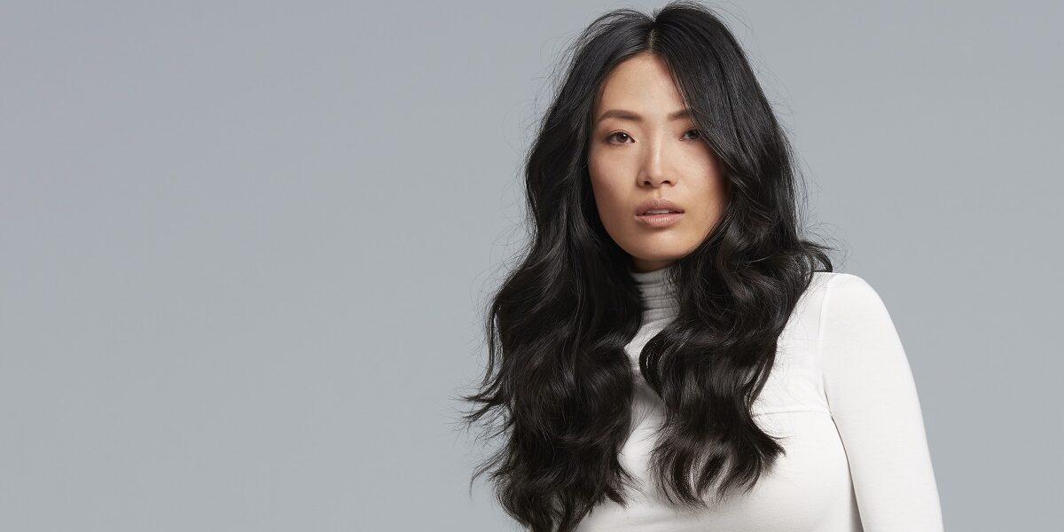 Salon Sima Announces Feature on Beautywhyze