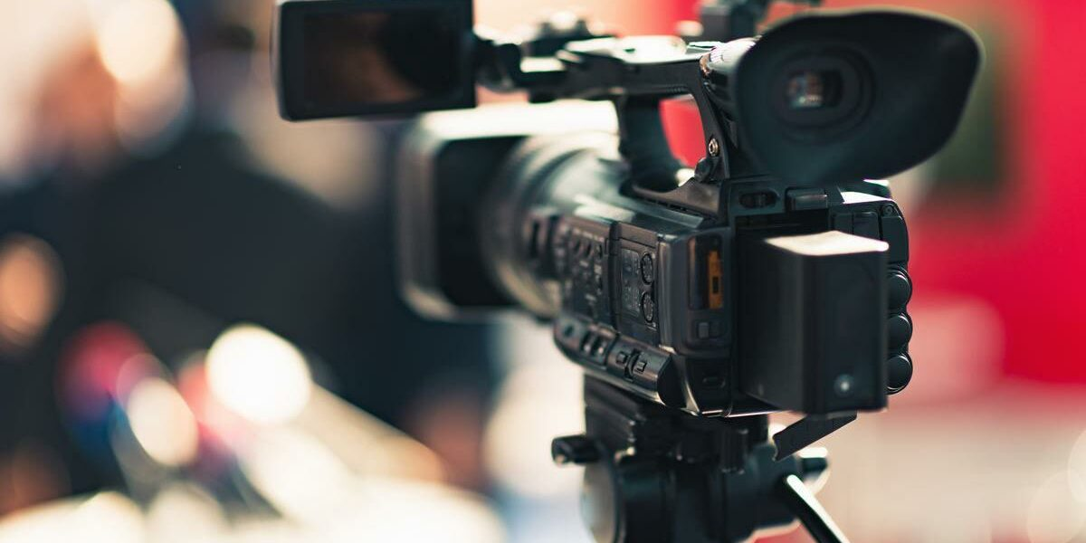 Hanna Reporting Announces Certified Legal Video Specialists