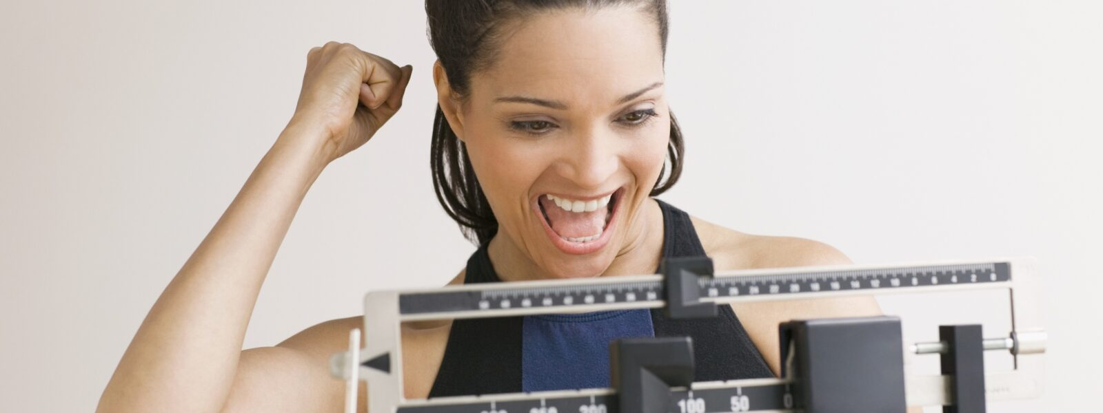 Advanced Wellness Announces Frequently Asked Questions About Medically Supervised Weight Loss