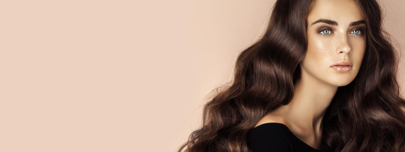 Salon Sima Announces Hair Texture & Treatment Services