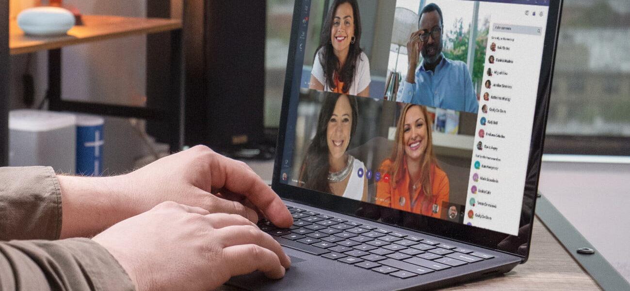 Envision Legal Announces Microsoft Teams Support