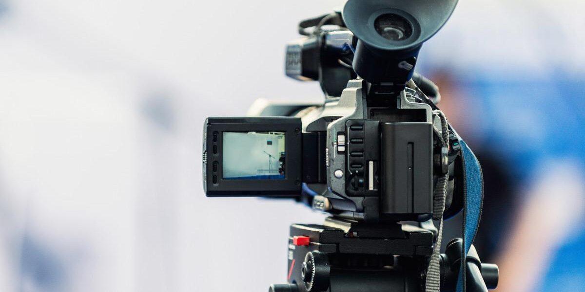 NNRC Announces Legal Video Directory