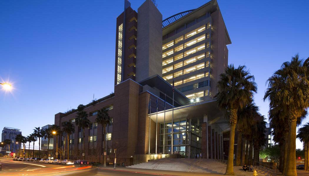 Envision Legal Announces Nevada Legal Resources