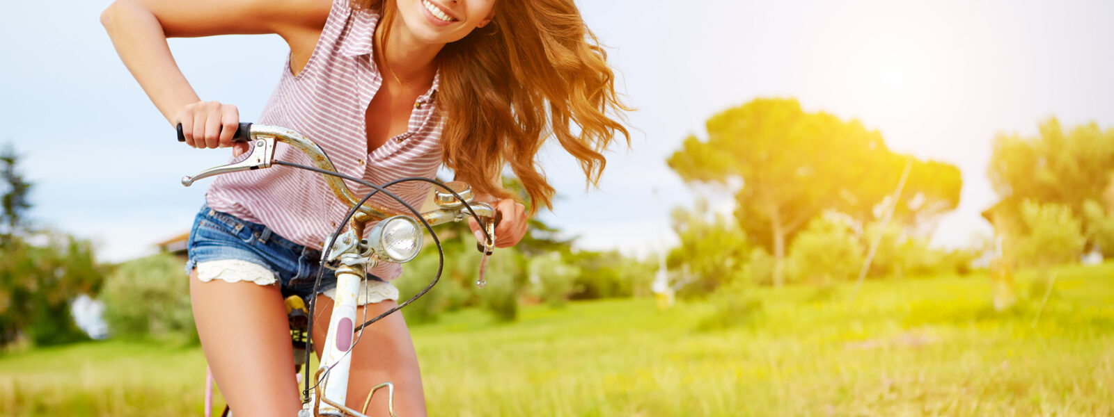 Advanced Wellness and Rejuvenation Announces Lipo Plus Injections