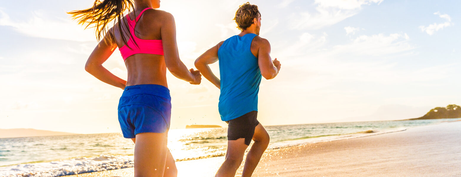 Advanced Weight Loss Announces Tips for Staying Fit This Summer