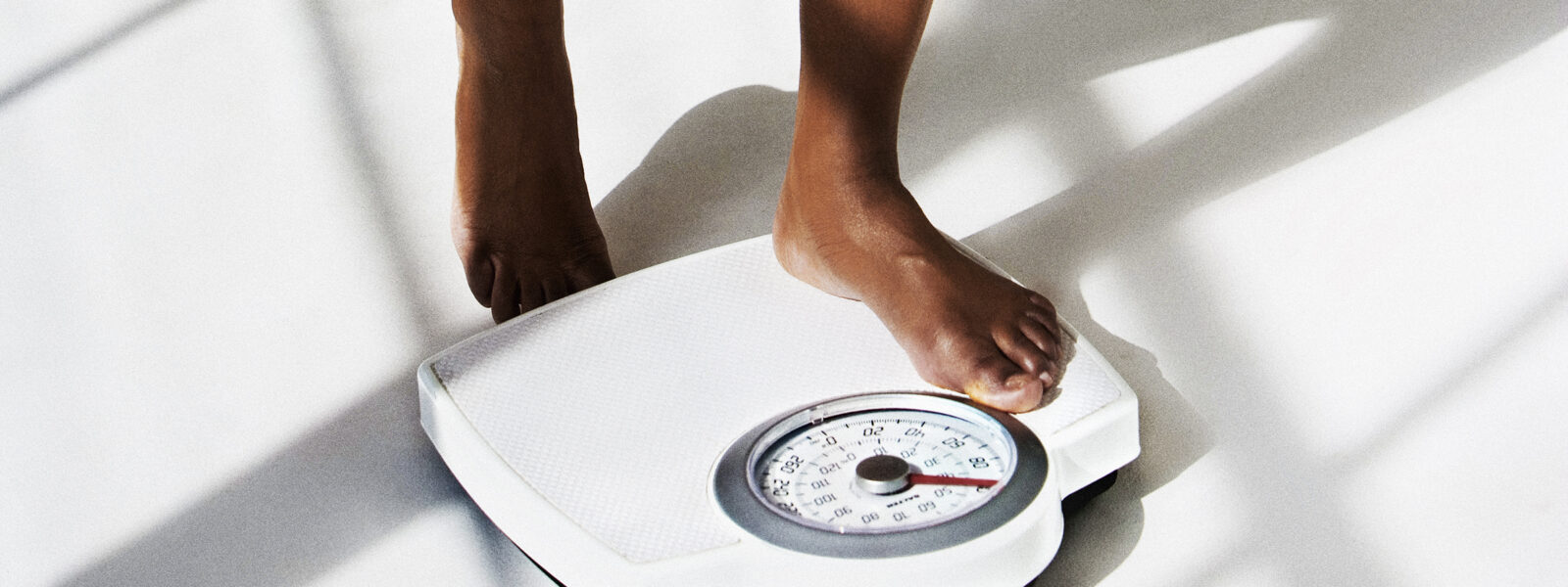 Advanced Wellness and Rejuvenation Announces Weight Loss for Women