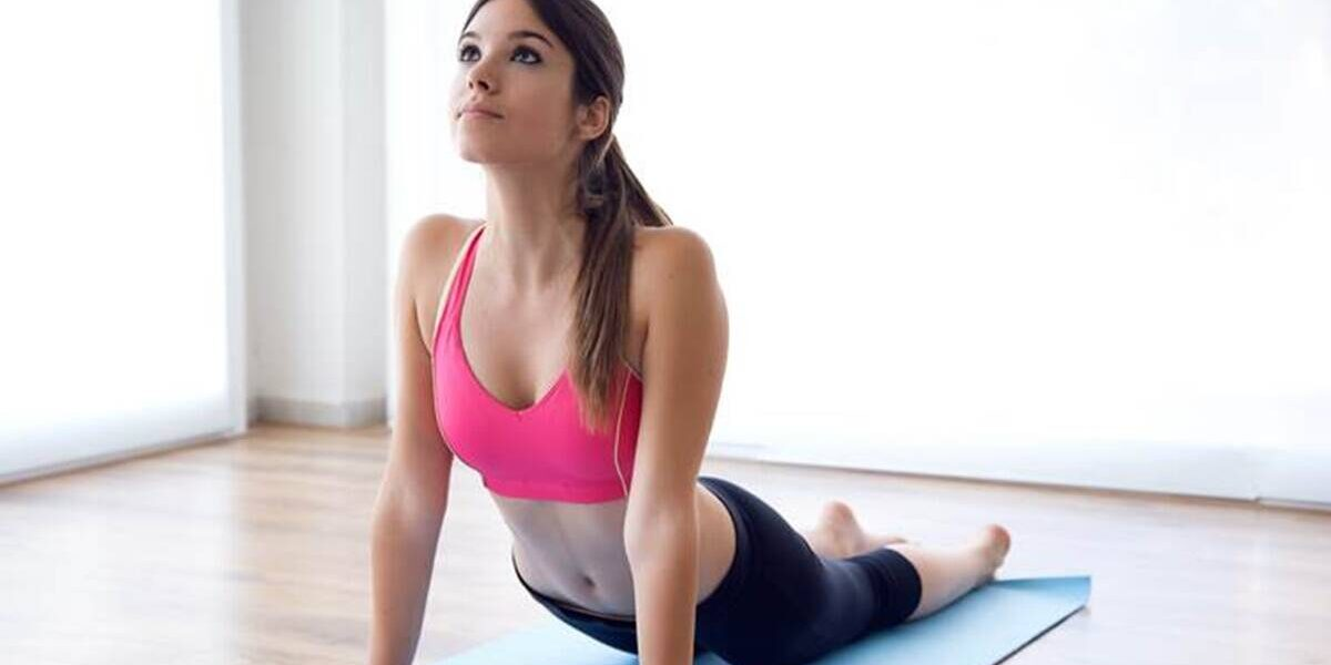 Advanced Wellness Announces Tips on How to Start Exercising