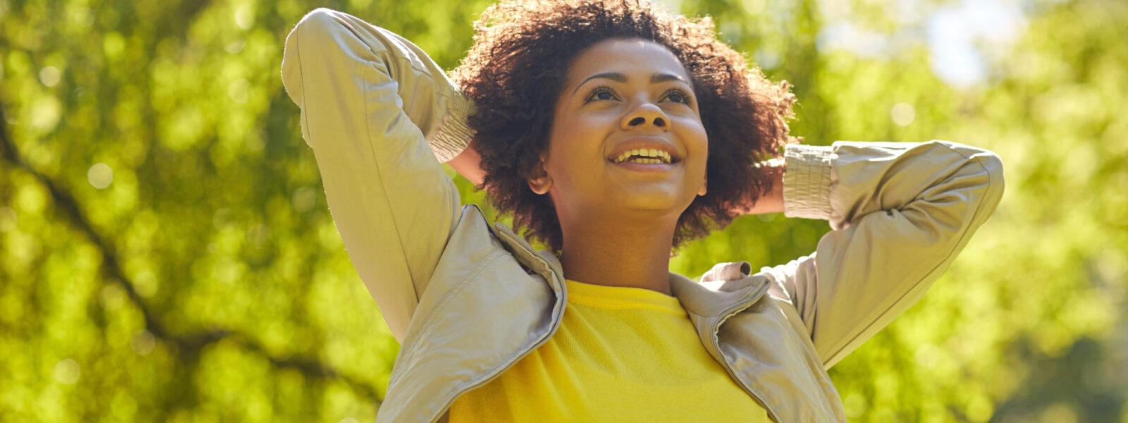 Advanced Wellness & Rejuvenation Announces O-Shot
