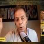 🔴 Copa América: Previa al partido Perú – Venezuela con Bruno Cavassa