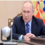 """🔴 Los inusuales elogios de Vladimir Putin para Joe Biden tras la cumbre de Ginebra: """"Es muy profesional y no se le escapa nada"""""""