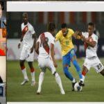 🔴 Bruno Cavassa: análisis sobre el debut de Perú frente a Brasil en la Copa América