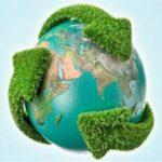 🔴Reciclar, reutilizar y reducir: claves para cuidar el medio ambiente