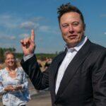 """🔴Elon Musk volvió a promocionar """"la criptomoneda del pueblo"""""""