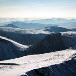 🔴Cuál es el efecto del permafrost, la bomba de tiempo del cambio climático