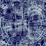 🔴Miden la totalidad de la información contenida en el universo, el quinto estado de la materia