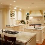 Home Lighting & Pot Light Installation