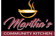 marthas-logo-2018