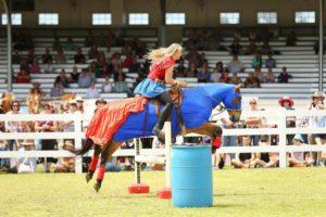 super-jump