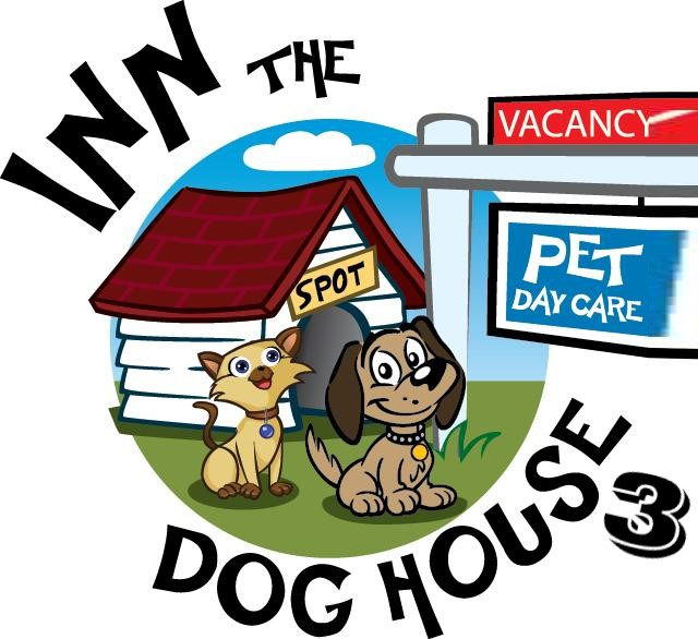 INN The Dog House